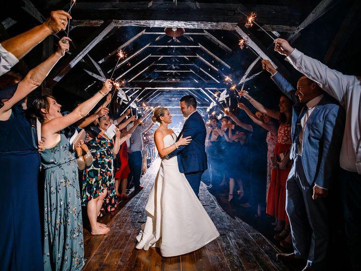 Tmx 20190629 Rightmeyer 1157 51 168707 158561288147032 Boston, Massachusetts wedding band