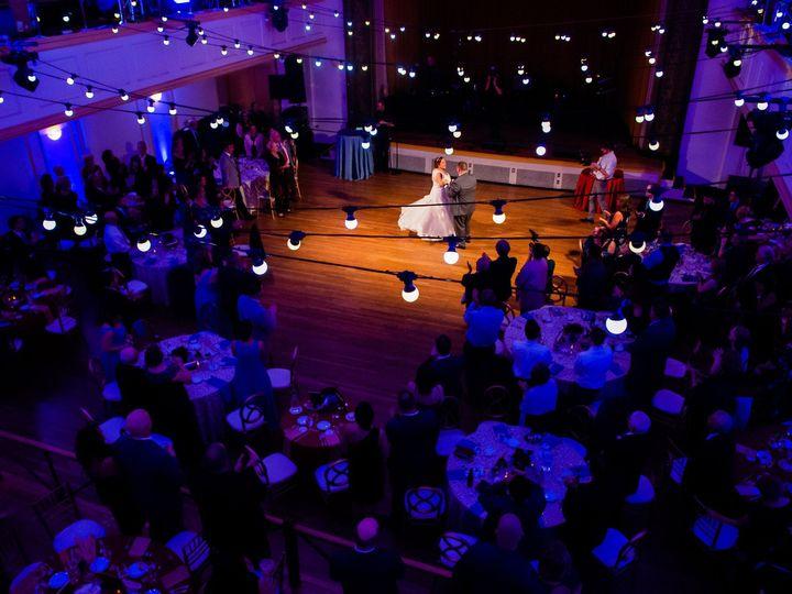 Tmx 2851 51 168707 158561287871079 Boston, Massachusetts wedding band