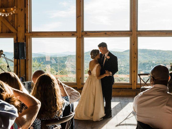 Tmx Anna Jeff Wedding Apollo Fields 507 51 168707 158561288490127 Boston, Massachusetts wedding band