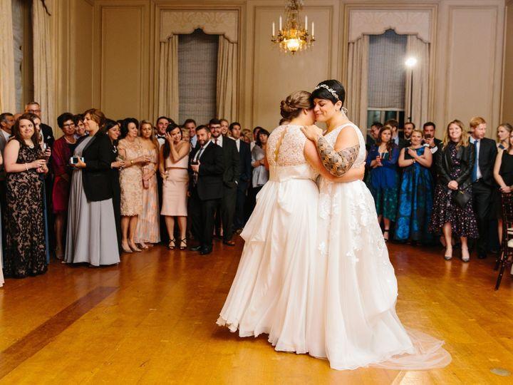 Tmx Cged1062 51 168707 158561288590522 Boston, Massachusetts wedding band