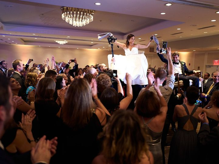 Tmx Drewemilywedding 955 51 168707 158561288422795 Boston, Massachusetts wedding band