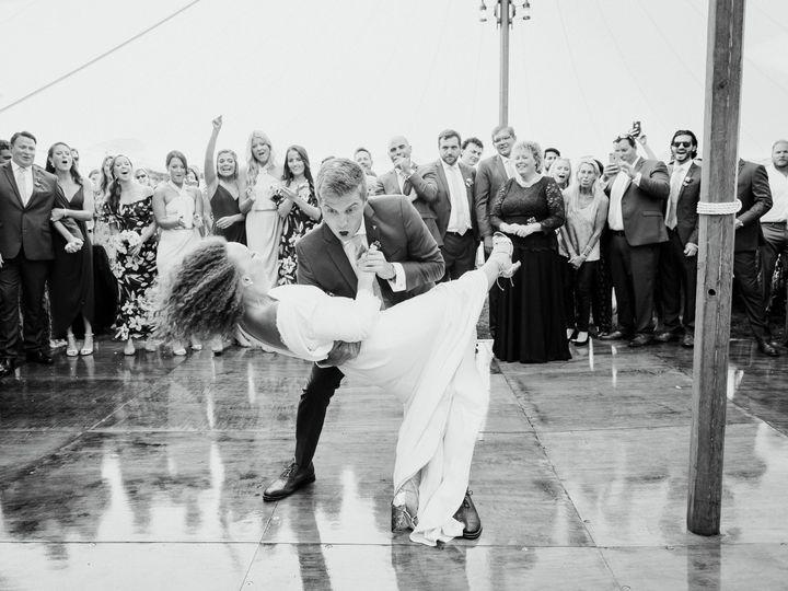 Tmx Dsc 1693 1 51 168707 158561288797797 Boston, Massachusetts wedding band