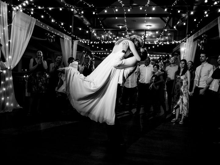 Tmx Haley Samuel Wedding 1333 51 168707 158561288940612 Boston, Massachusetts wedding band