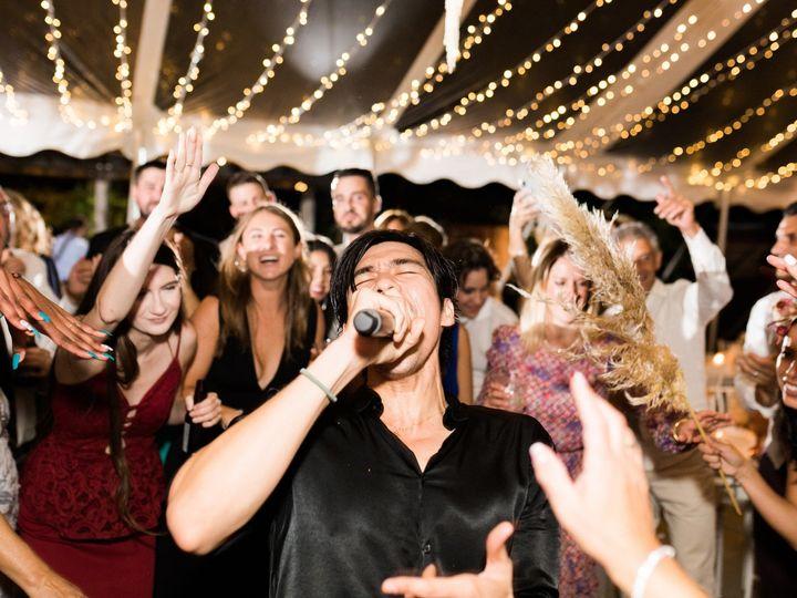 Tmx Img 2139 51 168707 158561289191451 Boston, Massachusetts wedding band