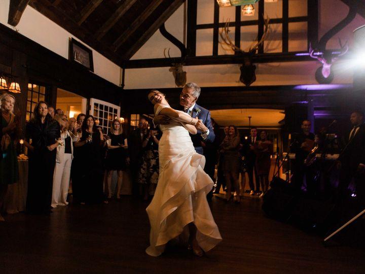 Tmx Jjphoto Lizzleandbobby 1237 51 168707 158561289226041 Boston, Massachusetts wedding band