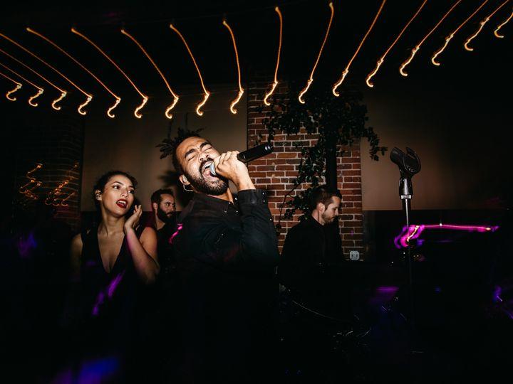 Tmx Jl 1652 51 168707 158561289083228 Boston, Massachusetts wedding band