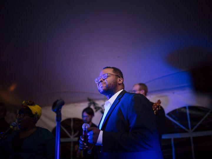 Tmx Lindsaydillon 635 51 168707 158561289116014 Boston, Massachusetts wedding band