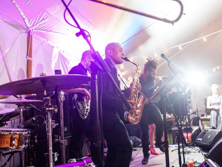 Tmx Rc662of820 51 168707 158561289695389 Boston, Massachusetts wedding band