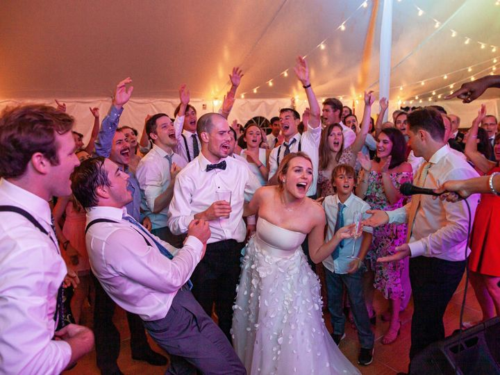 Tmx Rc798of820 51 168707 158561289636325 Boston, Massachusetts wedding band