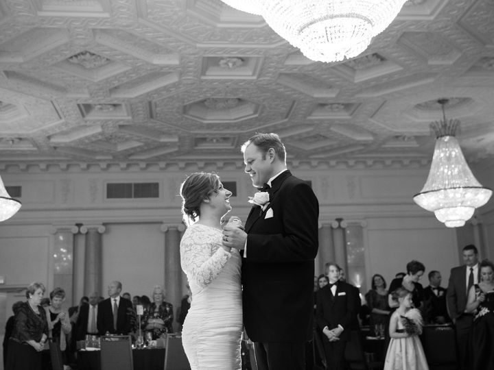 Tmx Steph Stevens Photo 161210 380 51 168707 158561289694057 Boston, Massachusetts wedding band