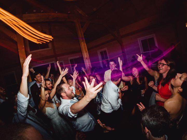 Tmx Websized20170812986 51 168707 158561289426130 Boston, Massachusetts wedding band