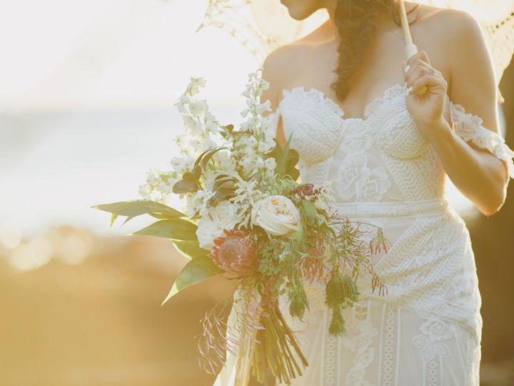 Tmx 005 Bella Bloom Wedding Flowers 51 378707 Lahaina wedding planner