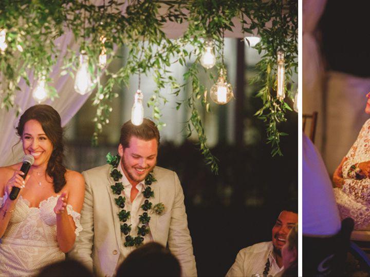 Tmx 029 Maui Wedding Speech Photographer 51 378707 Lahaina wedding planner