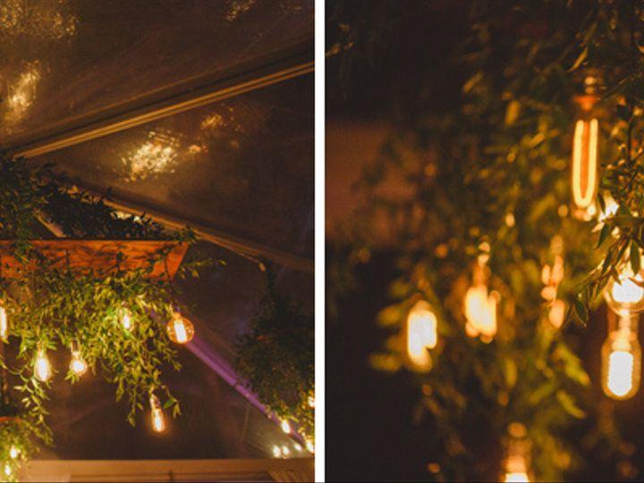 Tmx 035 Olowalu Boho Wedding Photography 51 378707 Lahaina wedding planner
