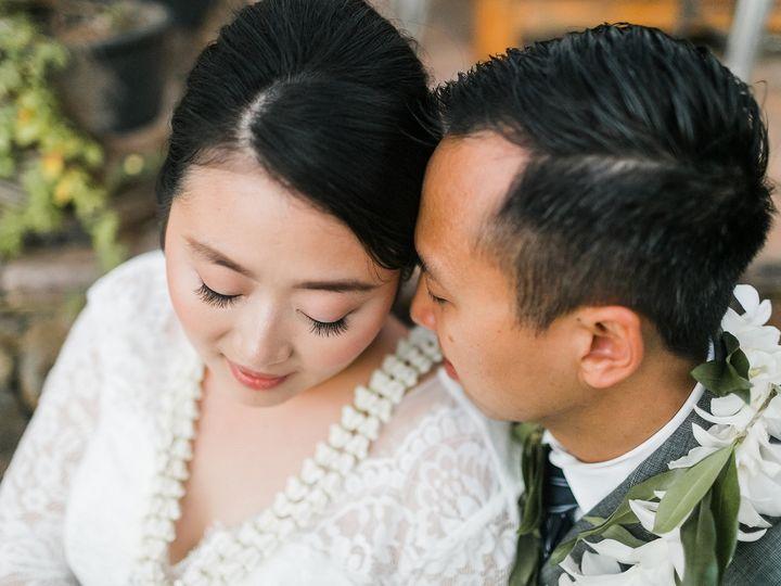 Tmx 1 Ericadatresize 1500x1000 51 378707 Lahaina wedding planner