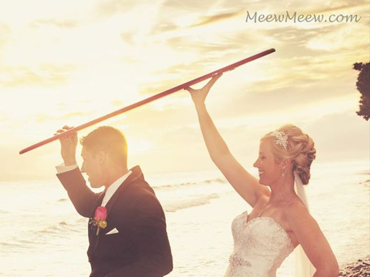 Tmx 10329826 781963235176987 2098416670740704367 O 51 378707 Lahaina wedding planner
