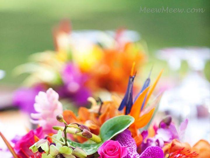 Tmx 10403862 779622142077763 3588527603943434506 O 51 378707 Lahaina wedding planner
