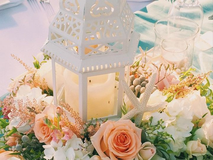 Tmx 10447115 10204513313009492 5318809182997645291 N 51 378707 Lahaina wedding planner