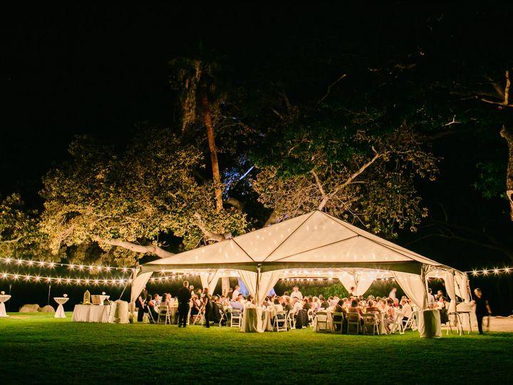 Tmx 10473790 10103895486325983 2277112216953335185 O 51 378707 Lahaina wedding planner