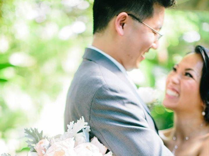 Tmx 10661635 10103895479514633 6803918238203255103 O 51 378707 Lahaina wedding planner