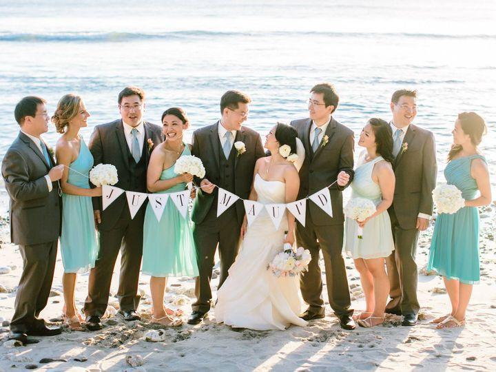 Tmx 10974368 10103895484170303 8178102349394381931 O 51 378707 Lahaina wedding planner