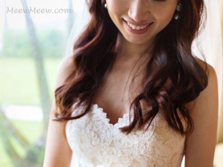 Tmx 12068878 1026208647419110 6185541448320563188 O 51 378707 Lahaina wedding planner