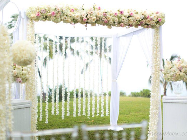 Tmx 12185366 1040805222626119 1491862370459441828 O 51 378707 Lahaina wedding planner