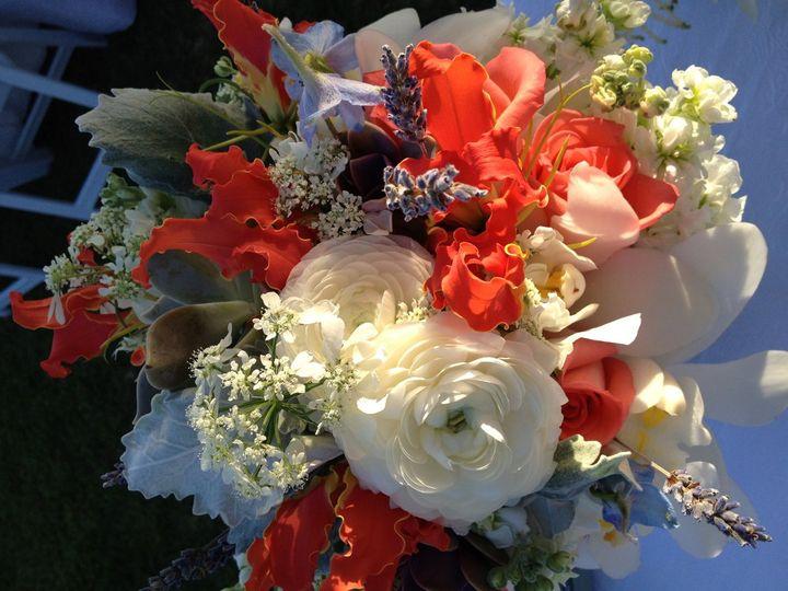 Tmx 1348341010151 IMG1378 Lahaina wedding planner