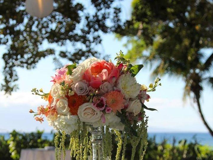 Tmx 1426390403014 104781367487135052065522933809929806868611n Lahaina wedding planner