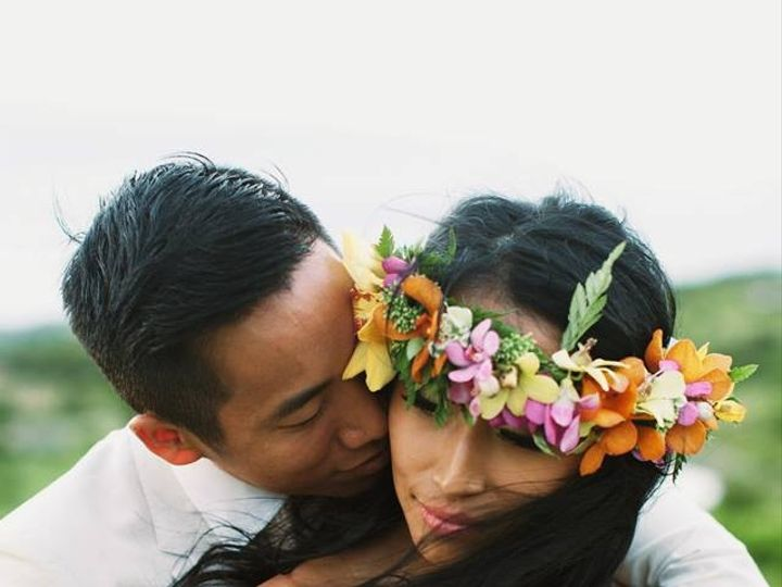 Tmx 1426390537700 6080210151893313347275510113270n Lahaina wedding planner