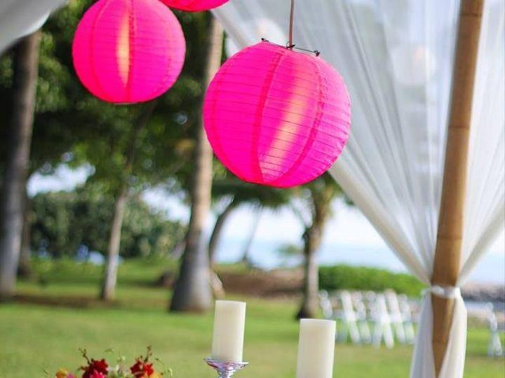 Tmx 1426390627525 106869057447159889396371080680994800720673n Lahaina wedding planner