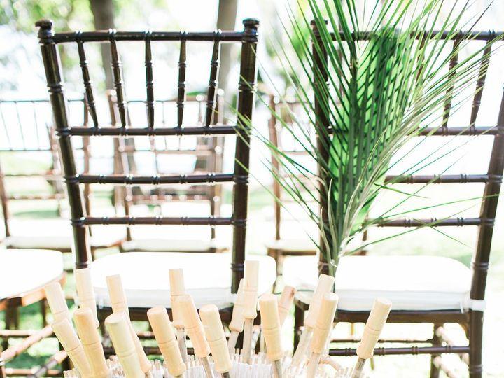 Tmx 160320 Francesca John 182 51 378707 Lahaina wedding planner