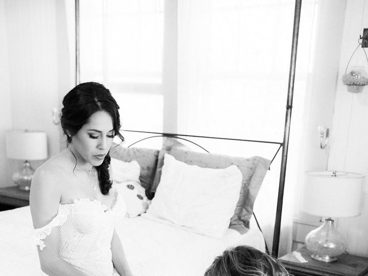 Tmx 160320 Francesca John 219 51 378707 Lahaina wedding planner