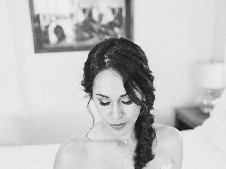 Tmx 160320 Francesca John 237 51 378707 Lahaina wedding planner