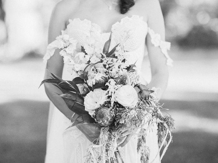 Tmx 160320 Francesca John 605 51 378707 Lahaina wedding planner