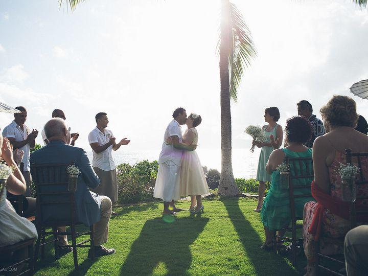 Tmx 16120554864 Be427084e7 B 51 378707 Lahaina wedding planner