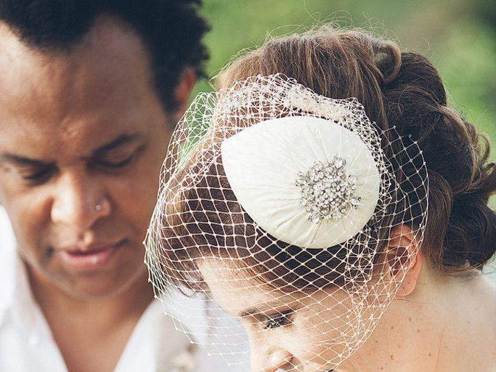 Tmx 16120557374 39064421cc B 51 378707 Lahaina wedding planner