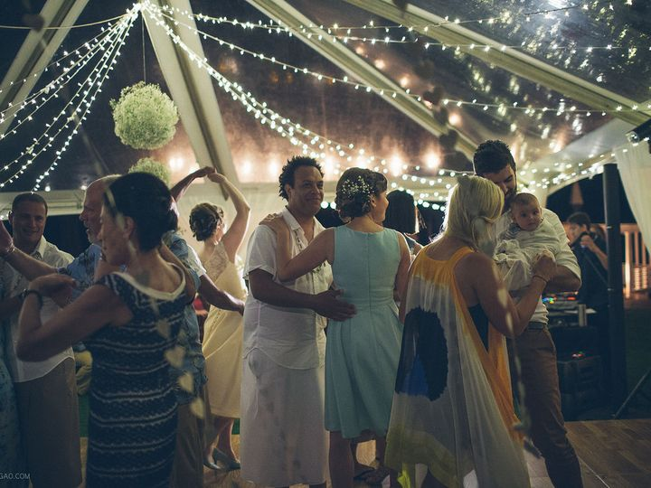 Tmx 16728117276 D12e7e3915 B 51 378707 Lahaina wedding planner