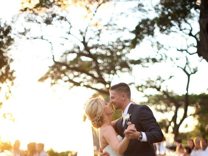 Tmx Brianna Brandon 3 7 6 16 Melissamcclure 51 378707 Lahaina wedding planner