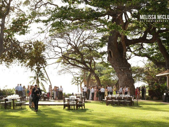 Tmx Cherise Mmp 47 51 378707 Lahaina wedding planner