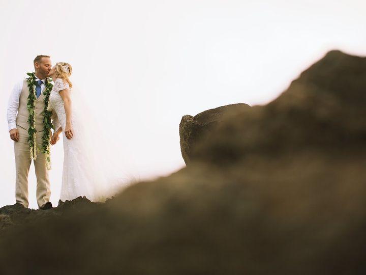 Tmx Ds452 51 378707 Lahaina wedding planner