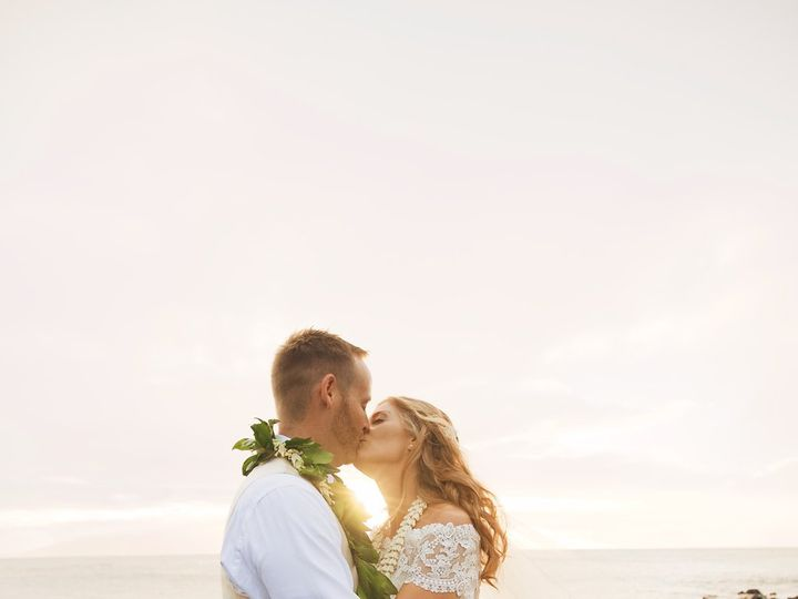 Tmx Ds473 51 378707 Lahaina wedding planner