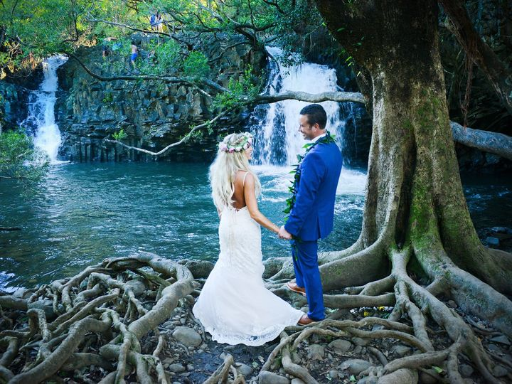 Tmx Img 1253 51 378707 Lahaina wedding planner