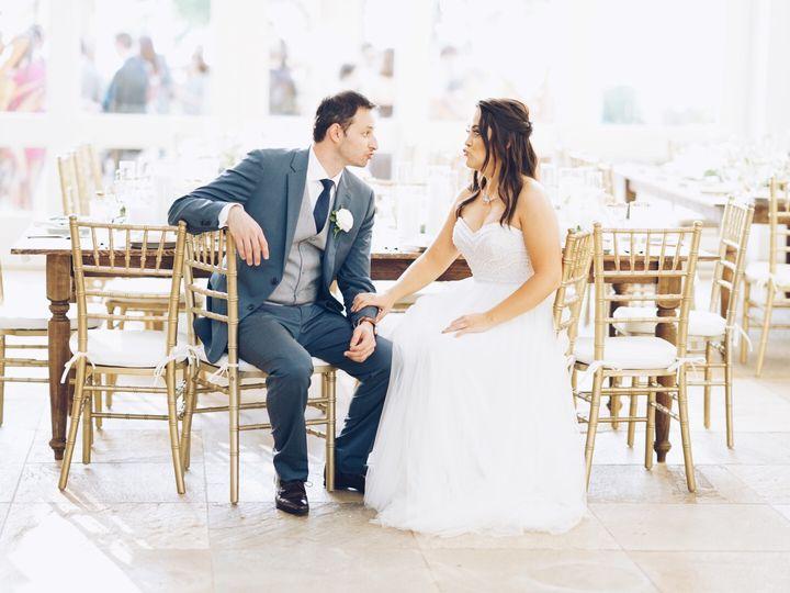 Tmx Img 3046 51 378707 Lahaina wedding planner