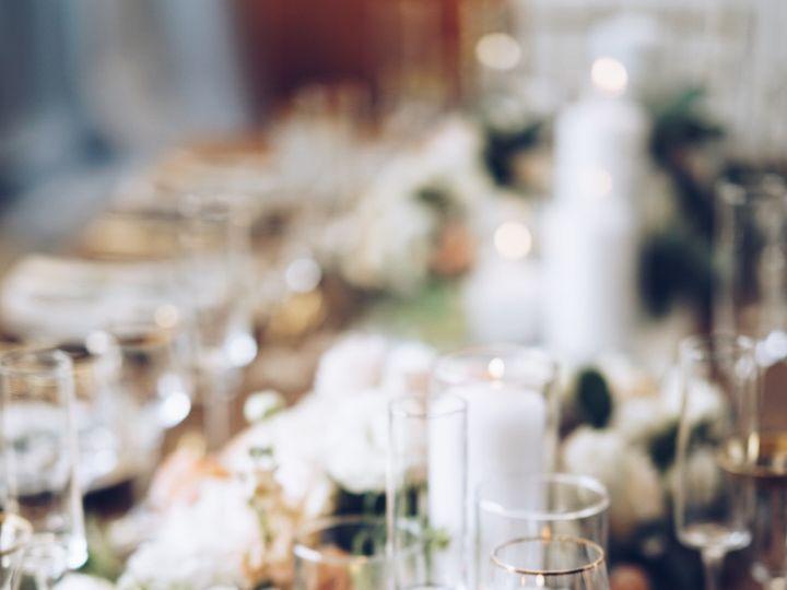 Tmx Img 3058 51 378707 Lahaina wedding planner