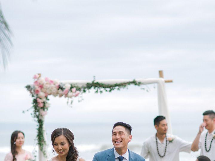 Tmx Jeff Hong 0459 51 378707 Lahaina wedding planner