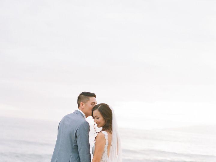 Tmx Jeff Hong 0582 51 378707 Lahaina wedding planner