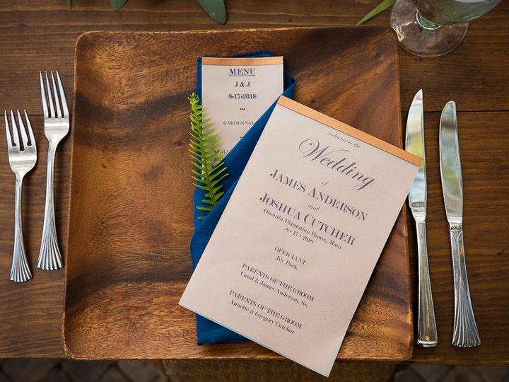Tmx Jimjosh 334 51 378707 Lahaina wedding planner