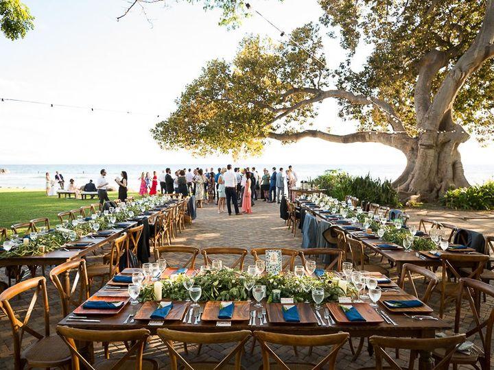 Tmx Jimjosh 353 51 378707 Lahaina wedding planner