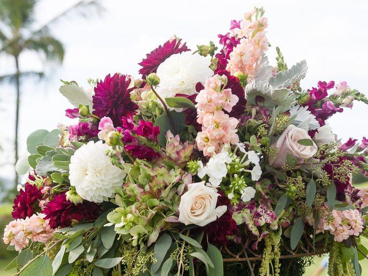 Tmx Lamour 20170716 165436 2 51 378707 Lahaina wedding planner